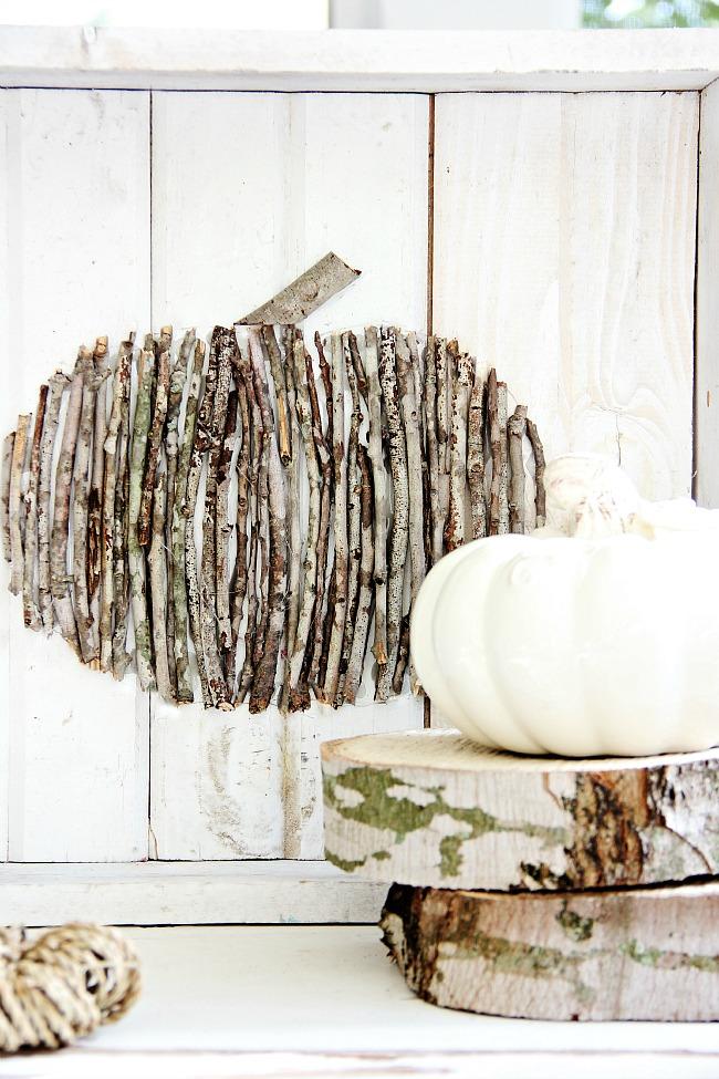 wood-stick-pumpkin-diy-thistlewood