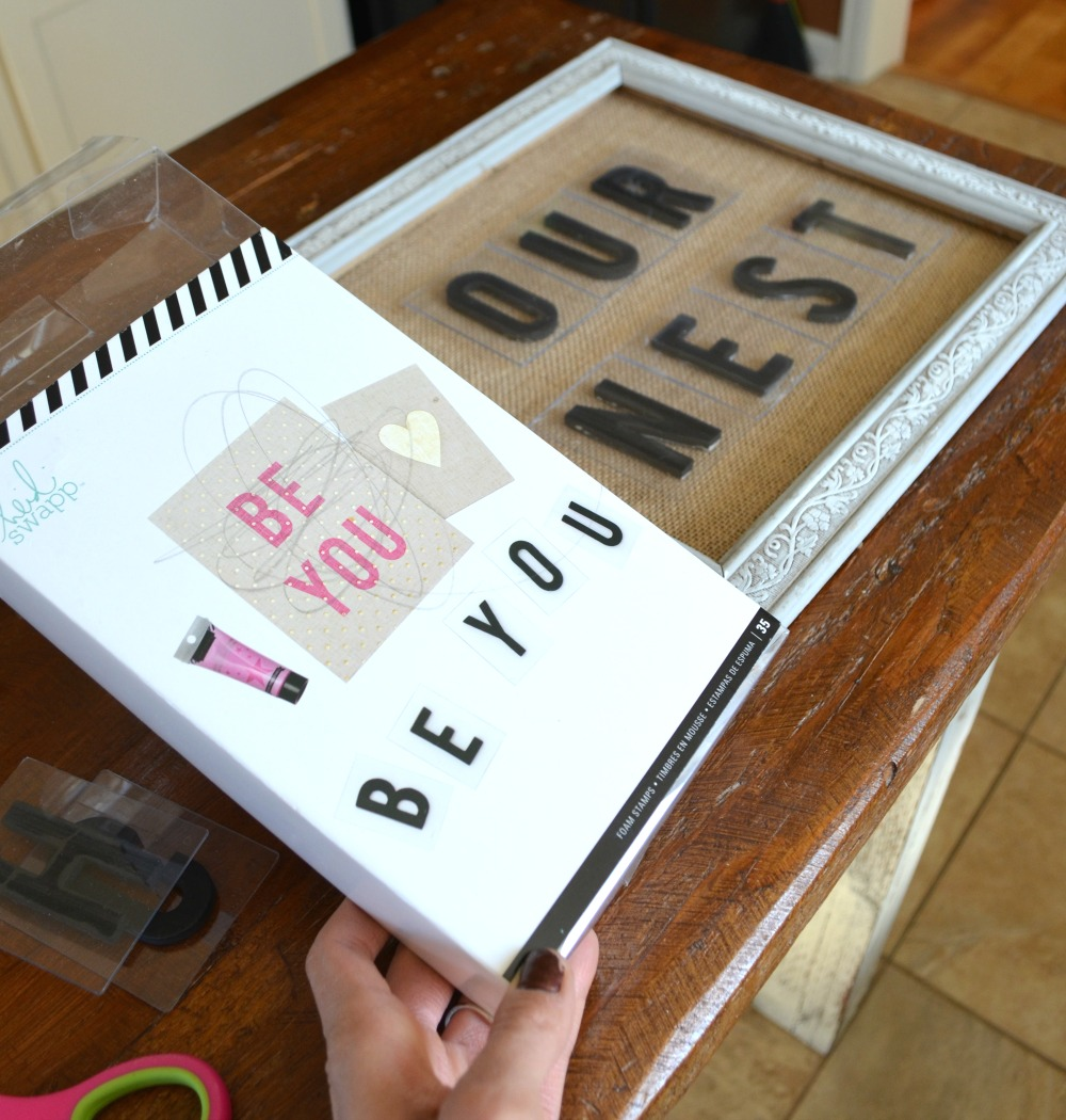 how-to-make-a-personalized-burlap-sign-6