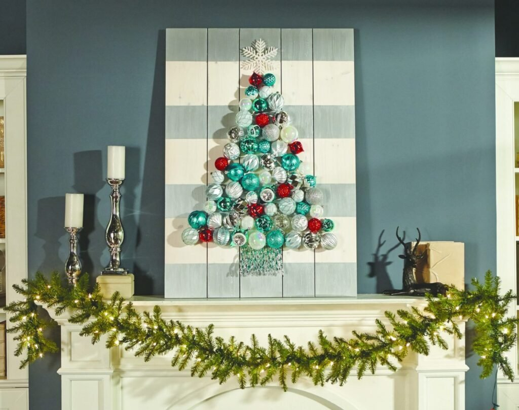 dih_16_holidaypallet_beauty