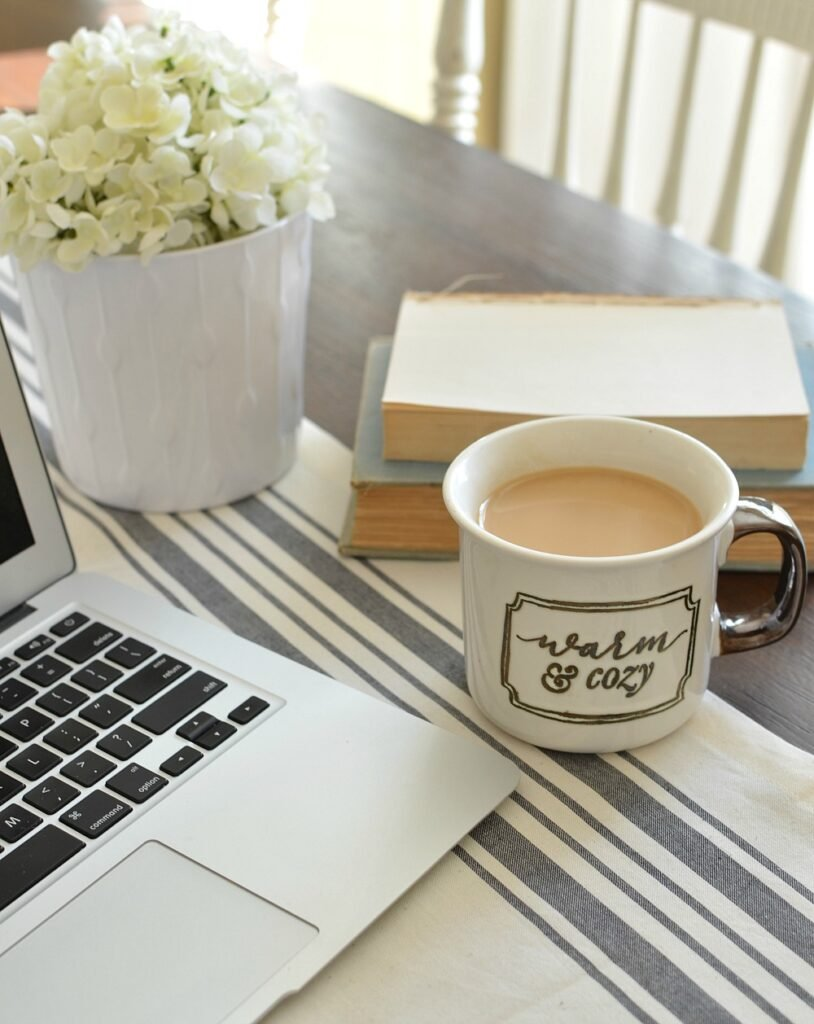 My Best 10 Tips for Growing Your Blog