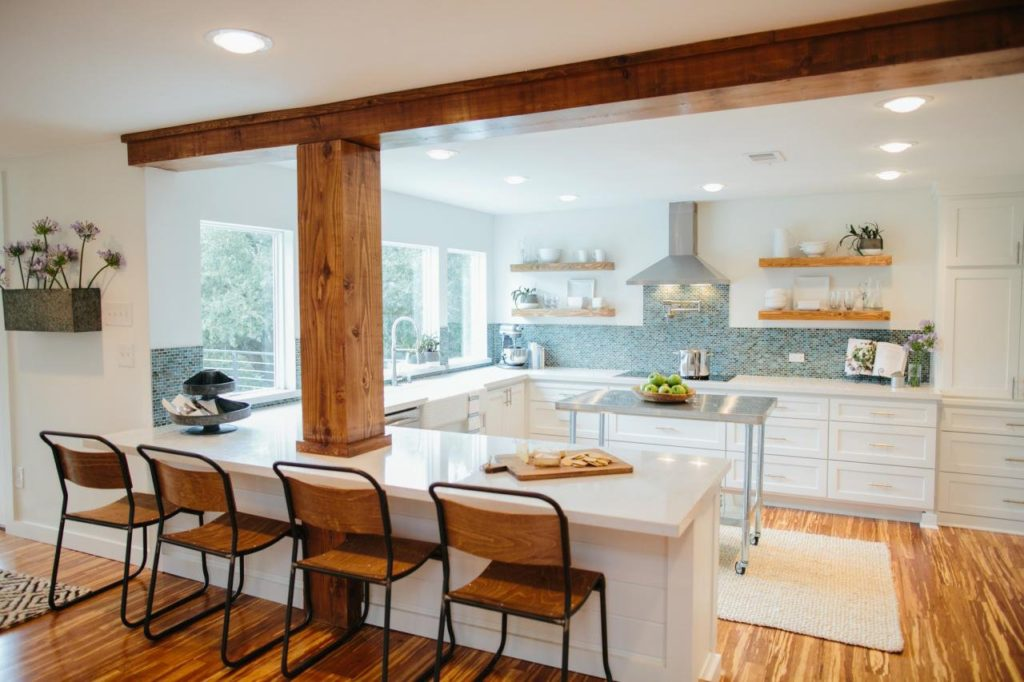 The Best Fixer Upper Kitchens Above Kitchen Cabinets Joanna Gaines on joanna gaines kitchen shutters, joanna gaines kitchen flooring, joanna gaines kitchen chairs, joanna gaines kitchen doors, joanna gaines kitchen counters, joanna gaines kitchen decor, joanna gaines kitchen remodels,