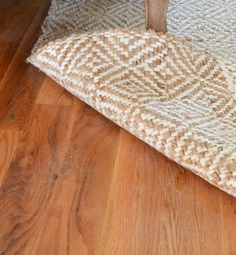 Everything You Need To Know About Jute Rugs