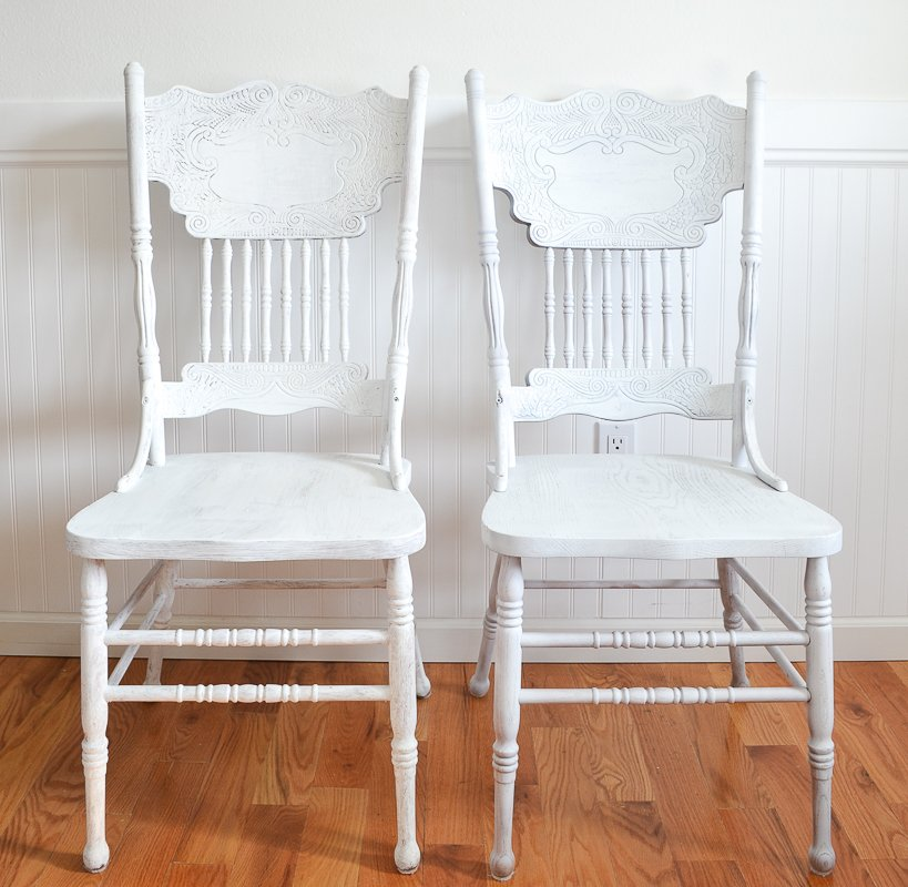 Super Rust Oleum Chalky Spray Paint Vs Regular Chalk Paint Camellatalisay Diy Chair Ideas Camellatalisaycom