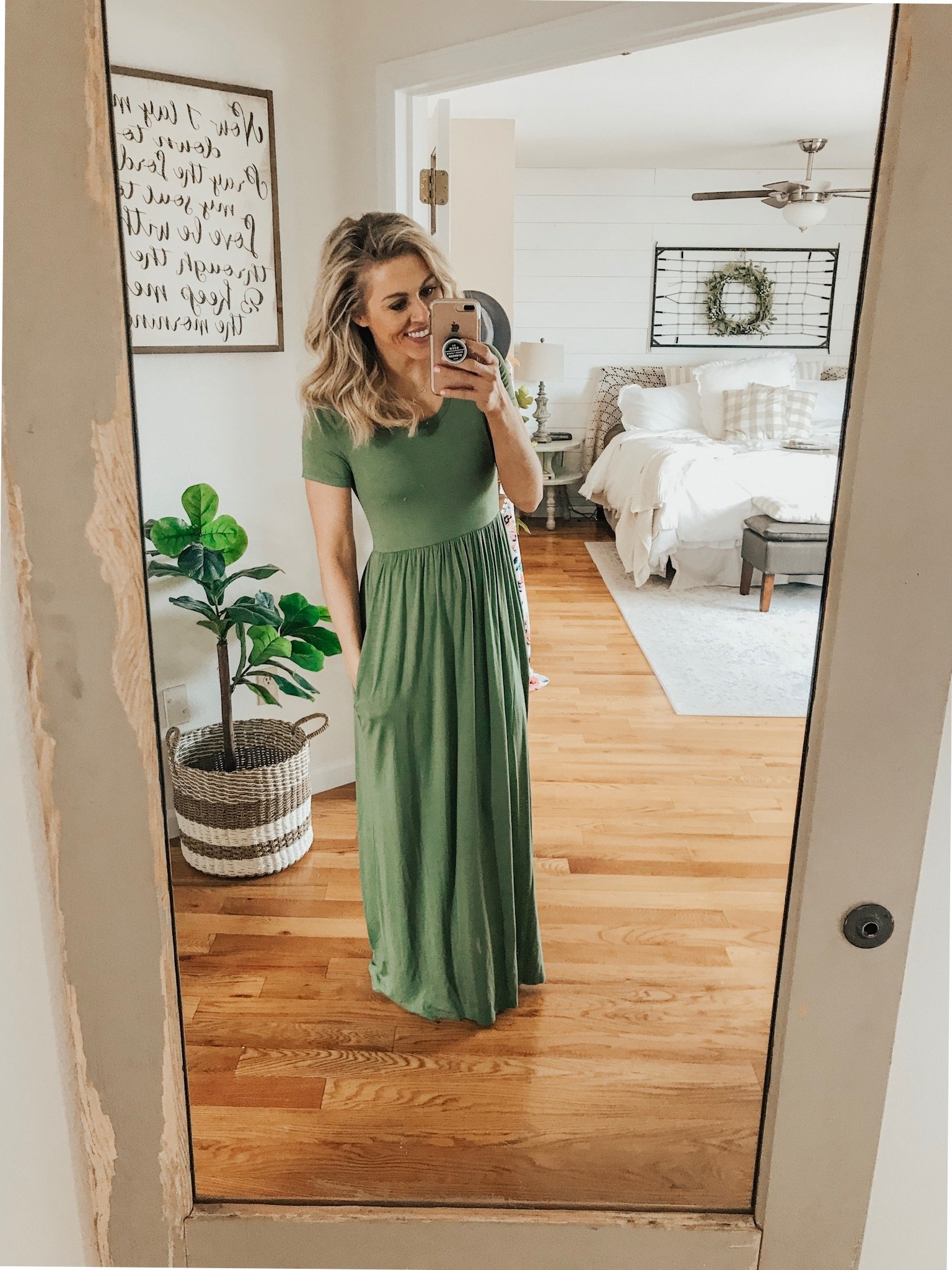 Affordable Maxi Dresses from Amazon. 30+ dresses from Amazon under $40