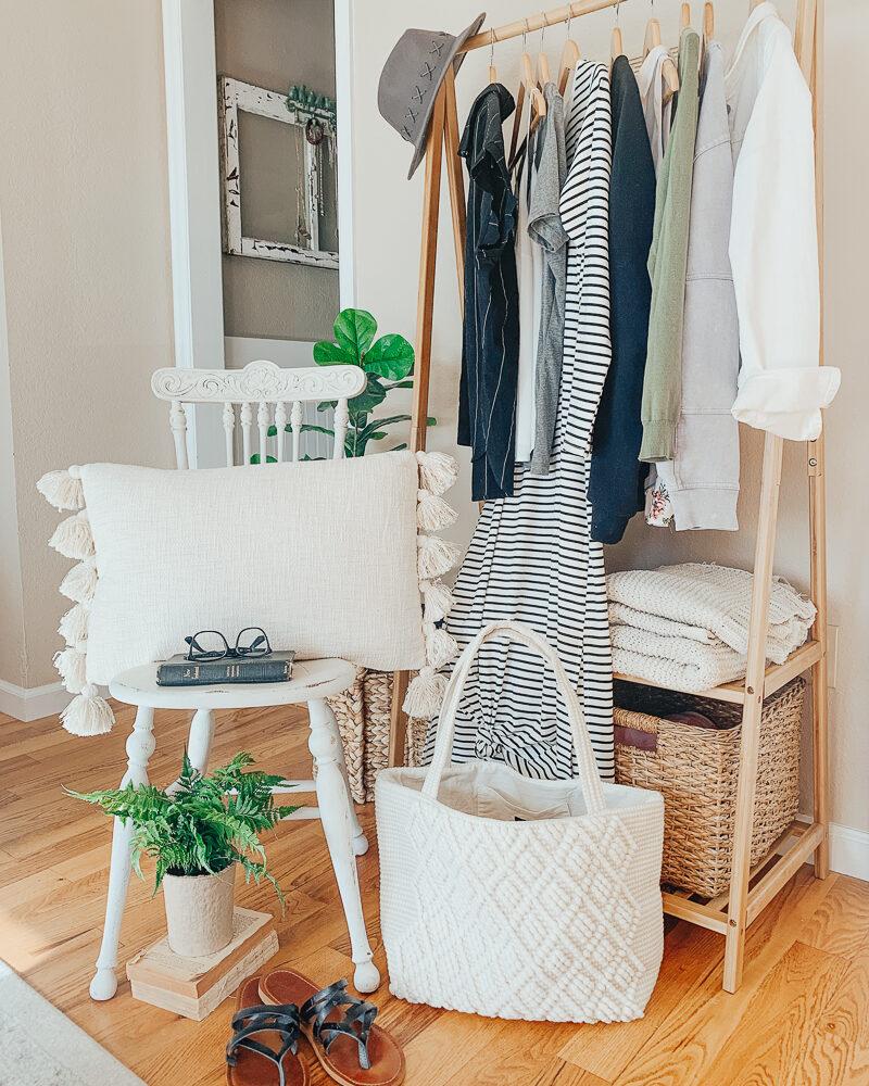 Sarah Joy Blog Simple Ideas For Home Life