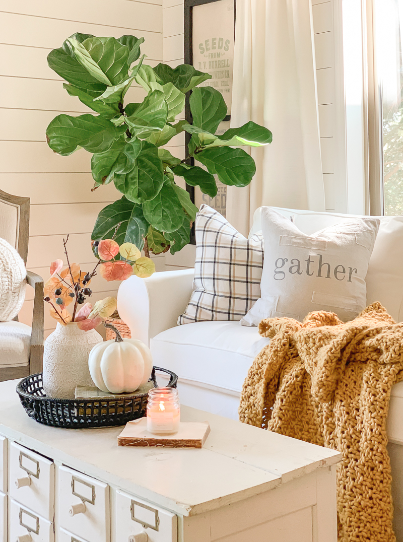 The Best Fall Pillows. Fall Decor ideas.