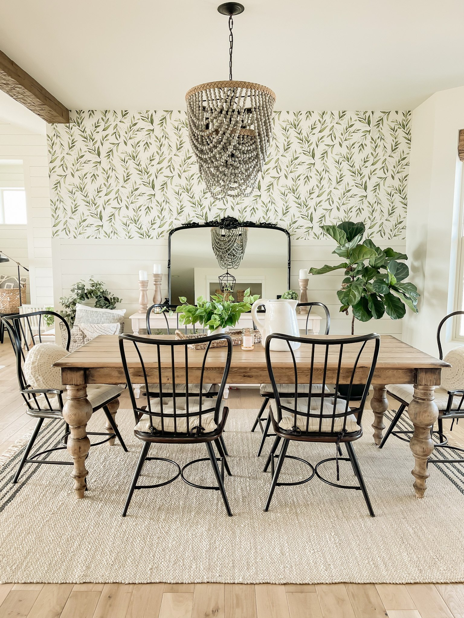 Target Decor Furniture Favorites In My Home Sarah Joy